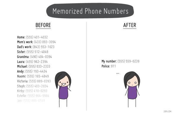 20140429-before-after-cell-phones-04