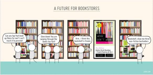 20140429-Bookstore1