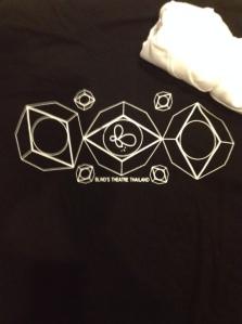 20140518-T-Shirt