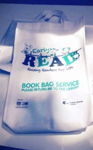 20140719-Library-Bag
