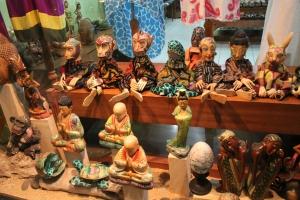 Handicraft1