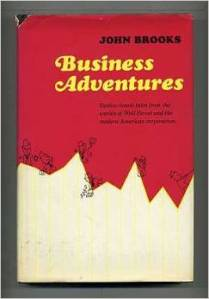20140815-Business-Adventures