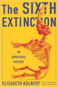 20140815-Sixth-Extinction