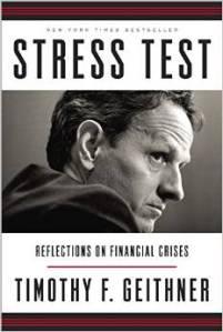 20140815-Stress-Test