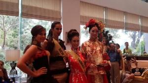 20140930-Miss-Grand2