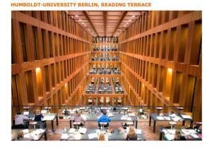 Humnoldt-University